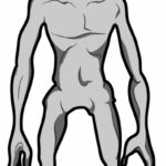 人々が気付き始めた異常人格者の正体―しつこい怒りをもった自己愛性人格障害者―人間の姿をした動物