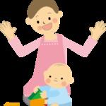 赤ちゃんが備えている万能感をもっているのが自己愛性人格障害者―親に捨てられた乳児は愛想笑いをする