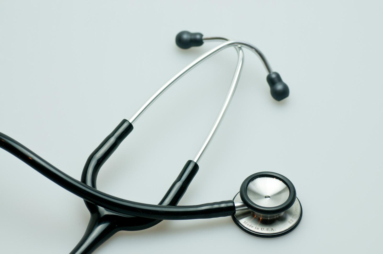 精神科医か診療内科医に診てもらいたいナルシスト