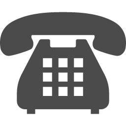 SOS電話