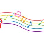 耳があなたを救う!―自己愛性人格障害者の言葉の行間を読む