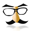 身分保全の仮処分裁判での会社側答弁書―裁判長から注意されて書き直したがやっぱり中傷誹謗が止まらない