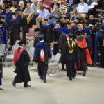 解雇と大学の授業料