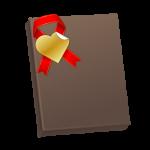 証拠として裁判所に提出した日記―証拠能力あり